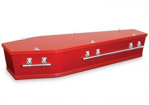 3 True Red 300x212